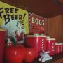cherrycherryさんのお部屋写真 #2
