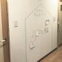 sakichiさんのお部屋写真 #2