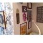 Peachさんのお部屋写真 #2