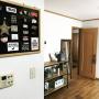 Satoさんのお部屋写真 #5