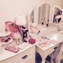 minamiさんのお部屋写真 #4
