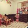okachan.wdさんのお部屋写真 #5