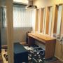 okmokeさんのお部屋写真 #3
