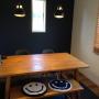 mimosaさんのお部屋写真 #2