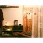 b_to_uさんのお部屋写真 #5