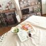 mippoko345さんのお部屋写真 #2