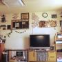 kentakarinさんのお部屋写真 #2