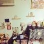 ayakasa01さんのお部屋写真 #4
