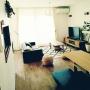 cherryさんのお部屋写真 #2