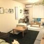 shizu7.さんのお部屋写真 #2
