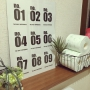 Mikaさんのお部屋写真 #2