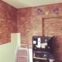 waltcorpさんのお部屋写真 #3
