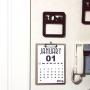 HYSさんのお部屋写真 #4