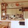 Satokoさんのお部屋写真 #4