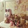 yumekoさんのお部屋写真 #3