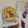 chataroさんのお部屋写真 #5