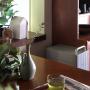 moimoiさんのお部屋写真 #4
