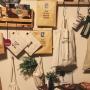 029さんのお部屋写真 #3