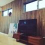 odaaaaayumiさんのお部屋写真 #3