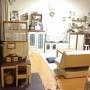 ma_saruさんのお部屋写真 #3