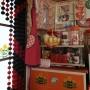 RikoRikoさんのお部屋写真 #5