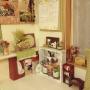 noeさんのお部屋写真 #4