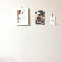 toufuさんのお部屋写真 #5