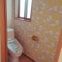 kumakuma326さんのお部屋写真 #3