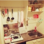 chanさんのお部屋写真 #4