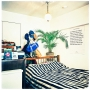 GILLYさんのお部屋写真 #2