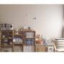 cichicoさんのお部屋写真 #4