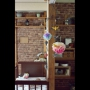 ebimusumeさんのお部屋写真 #4