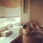 momibunさんのお部屋写真 #4
