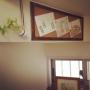 akkoさんのお部屋写真 #5