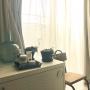 nidoneさんのお部屋写真 #5