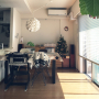 mitanarudoさんのお部屋写真 #3