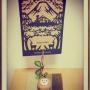 namiさんのお部屋写真 #2