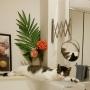 runayucoさんのお部屋写真 #3