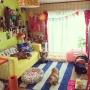 ayucchiさんのお部屋写真 #2