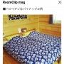 mamilinさんのお部屋写真 #5