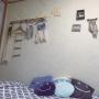 chii-soccerさんのお部屋写真 #4