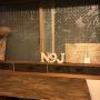 nonpiiiさんのお部屋写真 #3