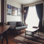 katsuさんのお部屋写真 #3