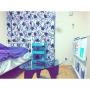 Aquviさんのお部屋写真 #3