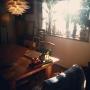 naraさんのお部屋写真 #2