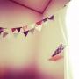 yapoo_mipooさんのお部屋写真 #2