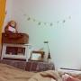 maさんのお部屋写真 #4