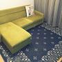 Yuukiさんのお部屋写真 #3