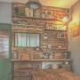 tarako_tenさんのお部屋写真 #5