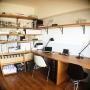 a.ONOさんのお部屋写真 #4